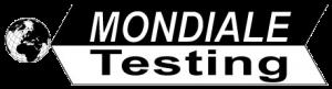 MONDIALE-Testing